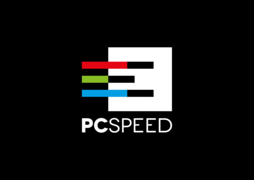 PC SPEED